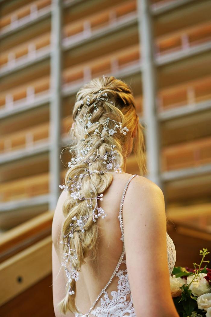 Snowbird_Bridal_Session_Utah_Wedding_Photographer_0031.jpg