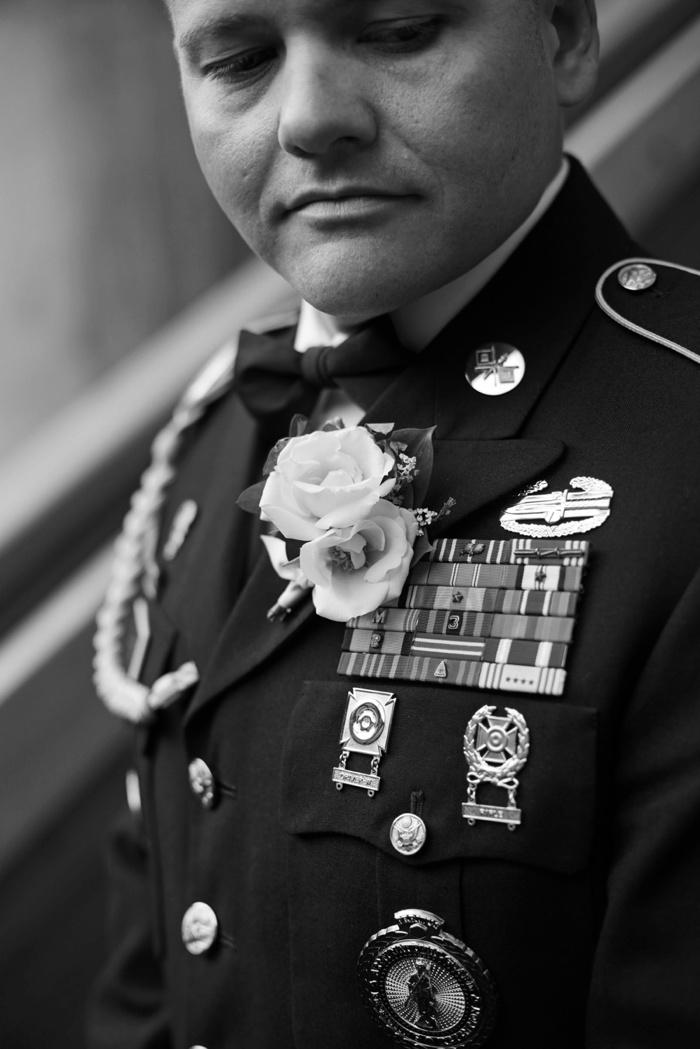 Snowbird_Bridal_Session_Utah_Wedding_Photographer_0032.jpg