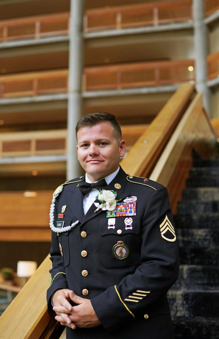 Snowbird_Bridal_Session_Utah_Wedding_Photographer_0033.jpg