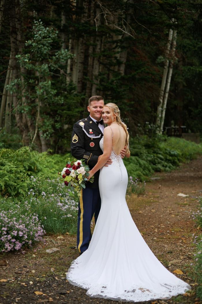 Snowbird_Bridal_Session_Utah_Wedding_Photographer_0034.jpg