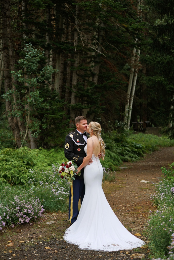 Snowbird_Bridal_Session_Utah_Wedding_Photographer_0035.jpg