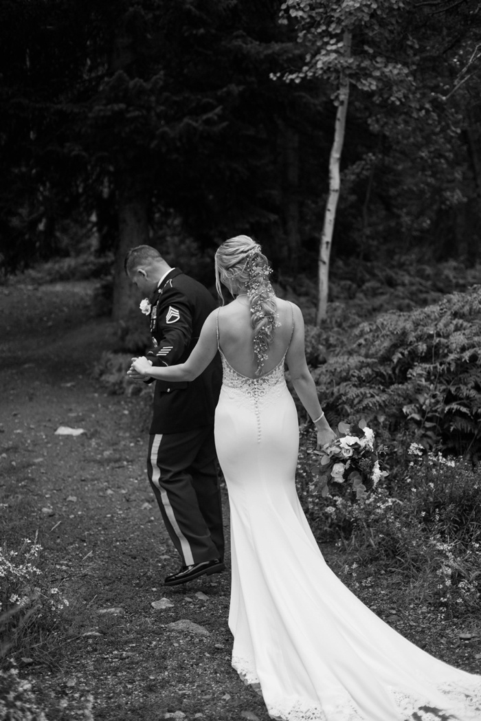 Snowbird_Bridal_Session_Utah_Wedding_Photographer_0036.jpg