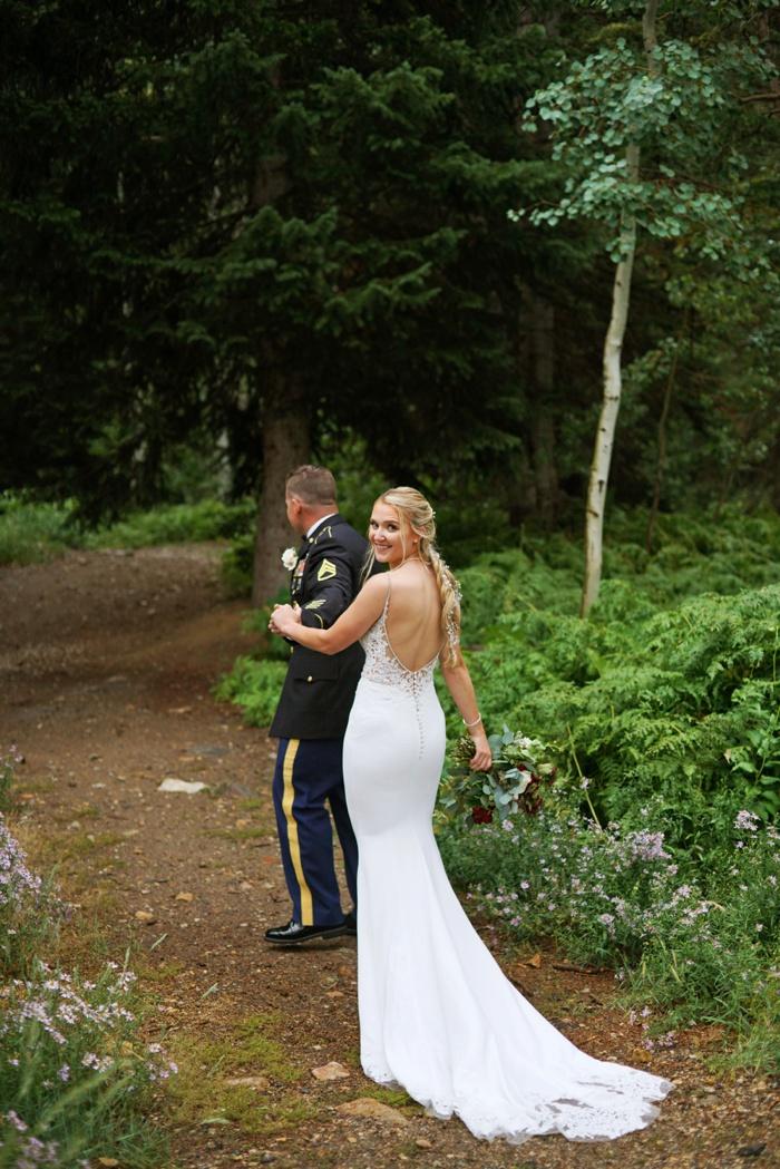 Snowbird_Bridal_Session_Utah_Wedding_Photographer_0037.jpg