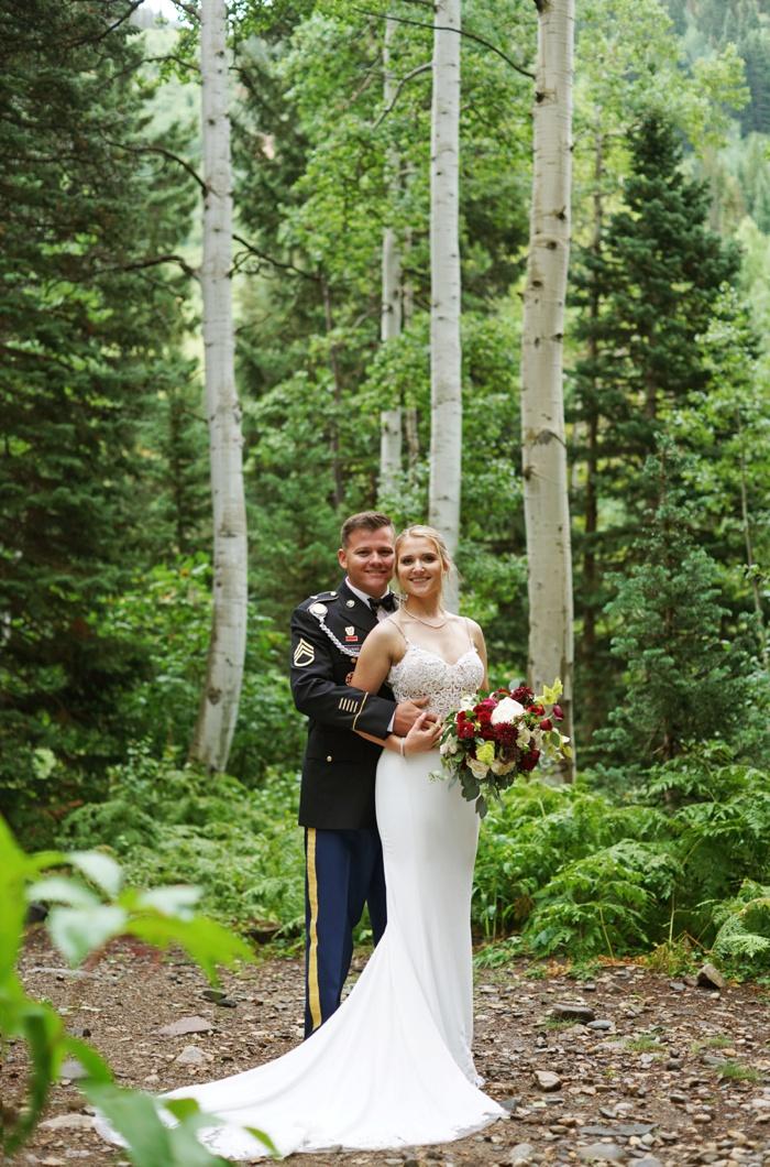 Snowbird_Bridal_Session_Utah_Wedding_Photographer_0039.jpg