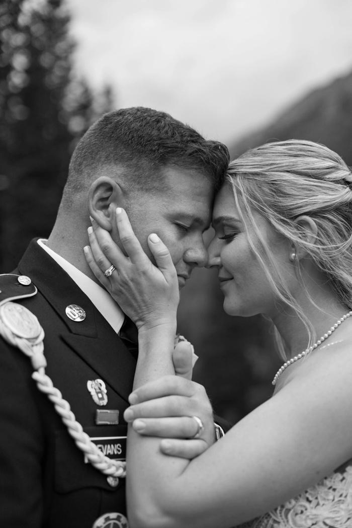 Snowbird_Bridal_Session_Utah_Wedding_Photographer_0041.jpg