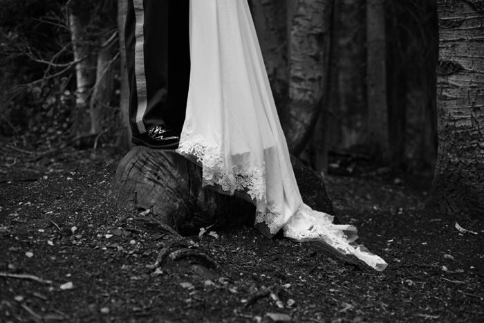 Snowbird_Bridal_Session_Utah_Wedding_Photographer_0044.jpg