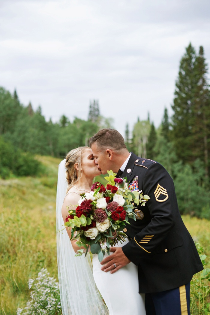 Snowbird_Bridal_Session_Utah_Wedding_Photographer_0046.jpg