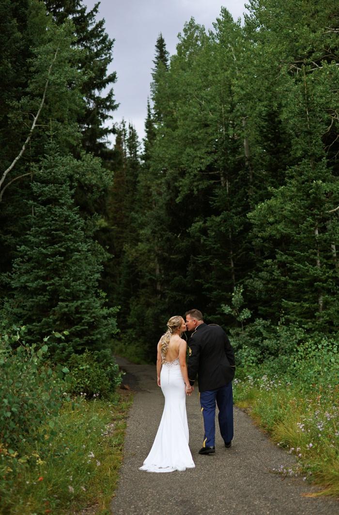 Snowbird_Bridal_Session_Utah_Wedding_Photographer_0045.jpg