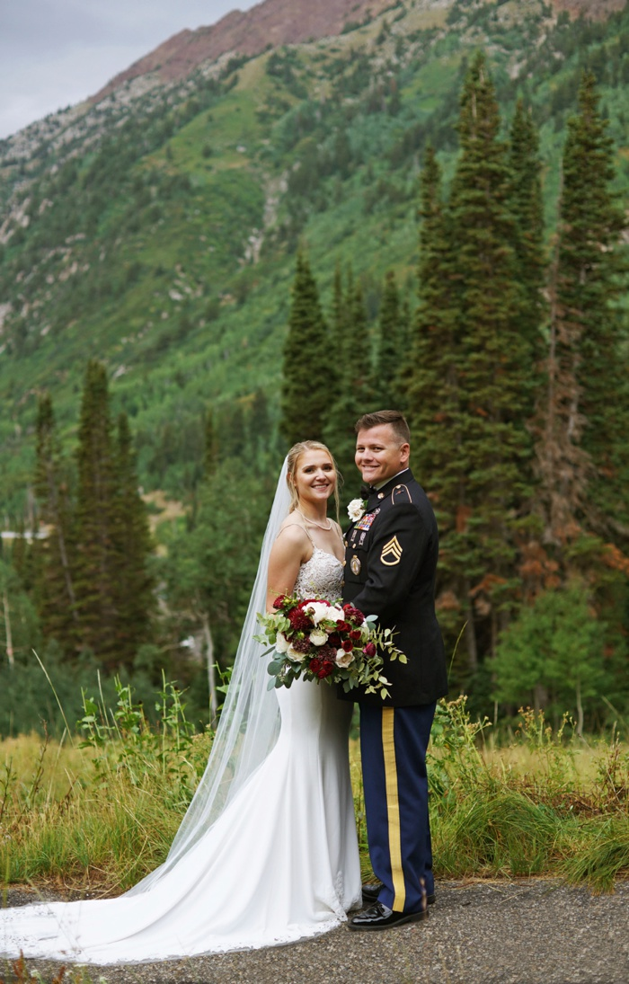 Snowbird_Bridal_Session_Utah_Wedding_Photographer_0047.jpg