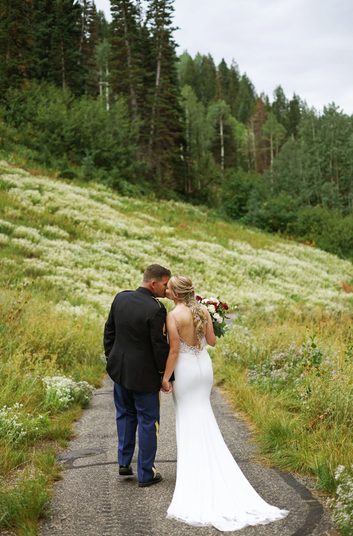 Snowbird_Bridal_Session_Utah_Wedding_Photographer_0048.jpg