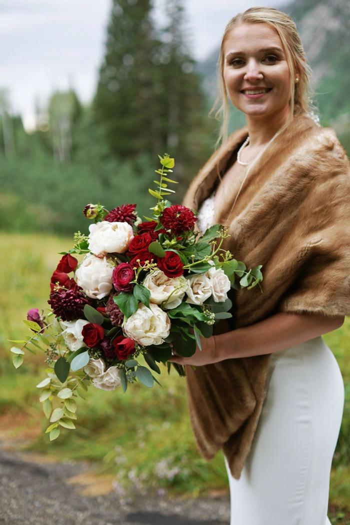Snowbird_Bridal_Session_Utah_Wedding_Photographer_0051.jpg