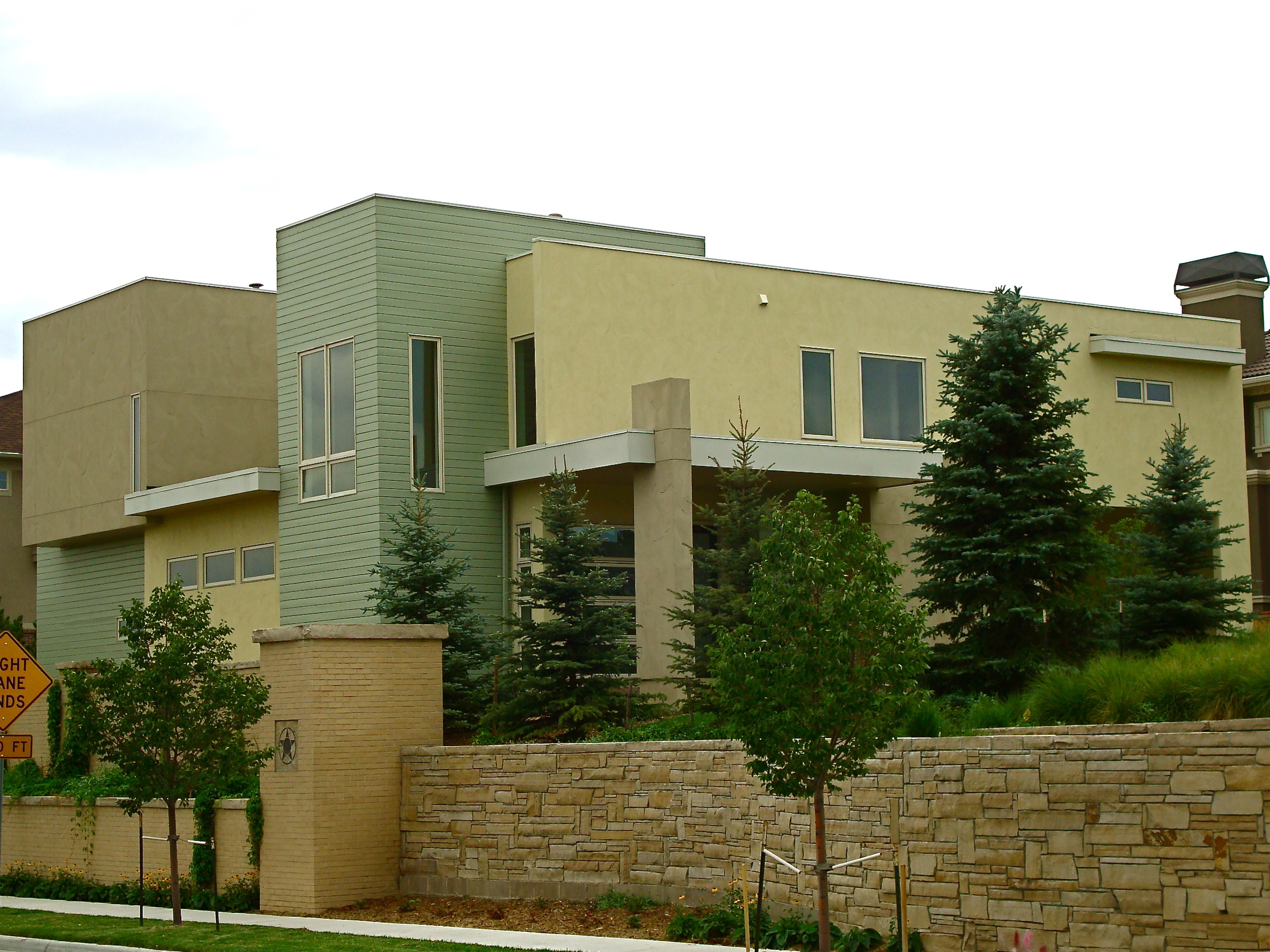 exterior-color-2.jpg