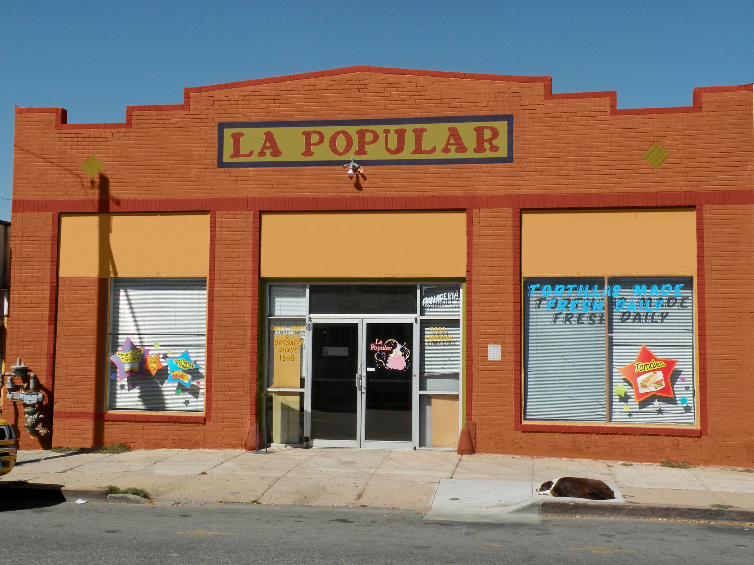 La Popular-restaurant-colors.jpg