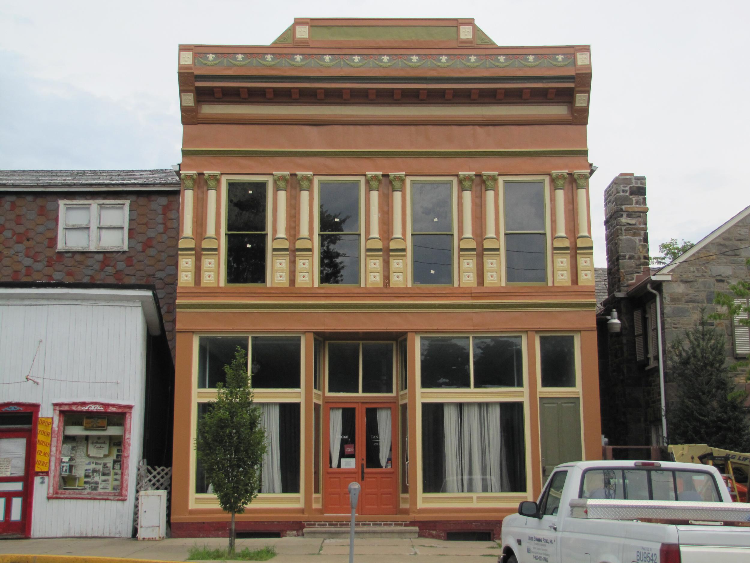 Millersburg, PA Store-historical-colors.jpg