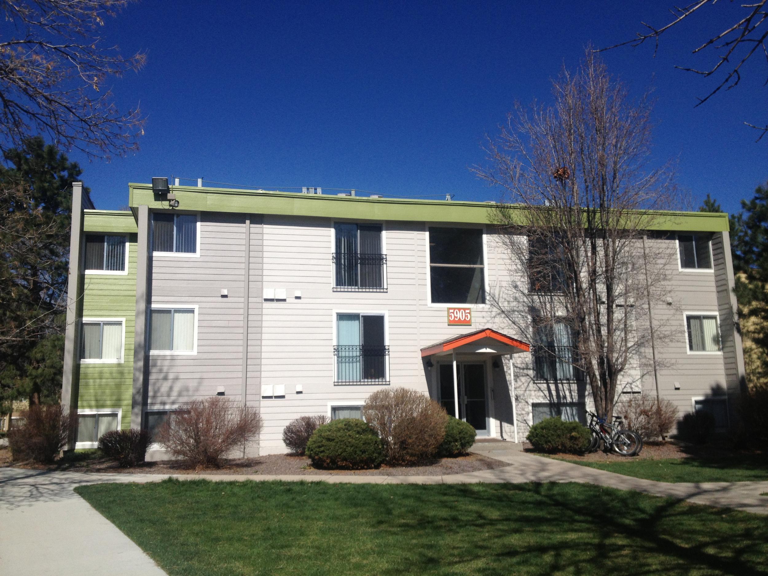exterior-colors-apartments.jpg
