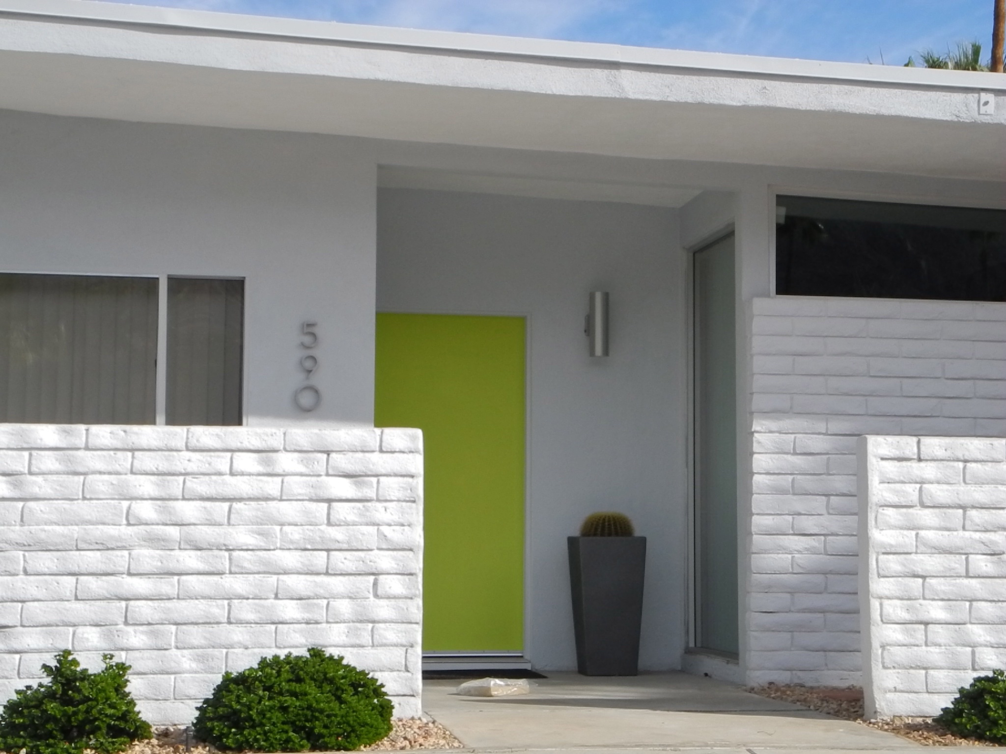 05-16-16-punch-color-green-door.jpg