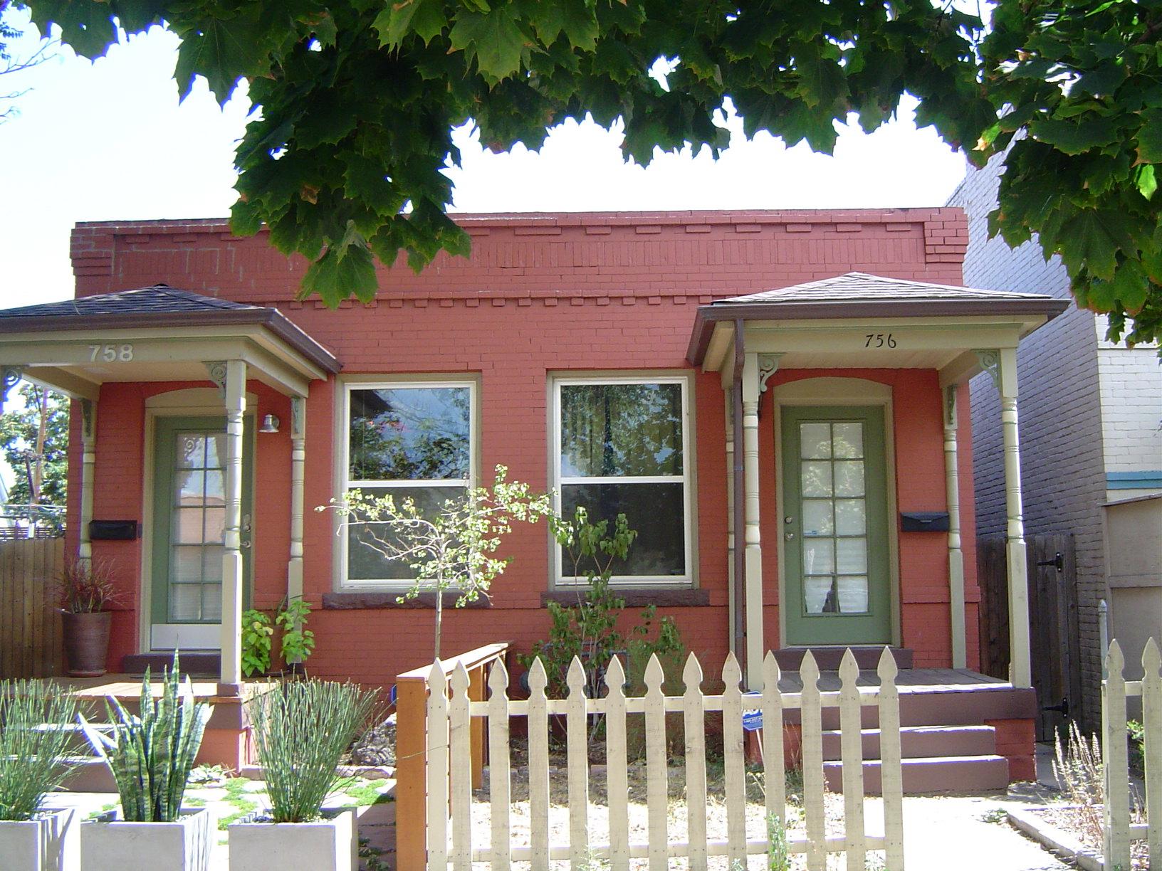 05-16-16-punch-color-duplex-doors.jpg
