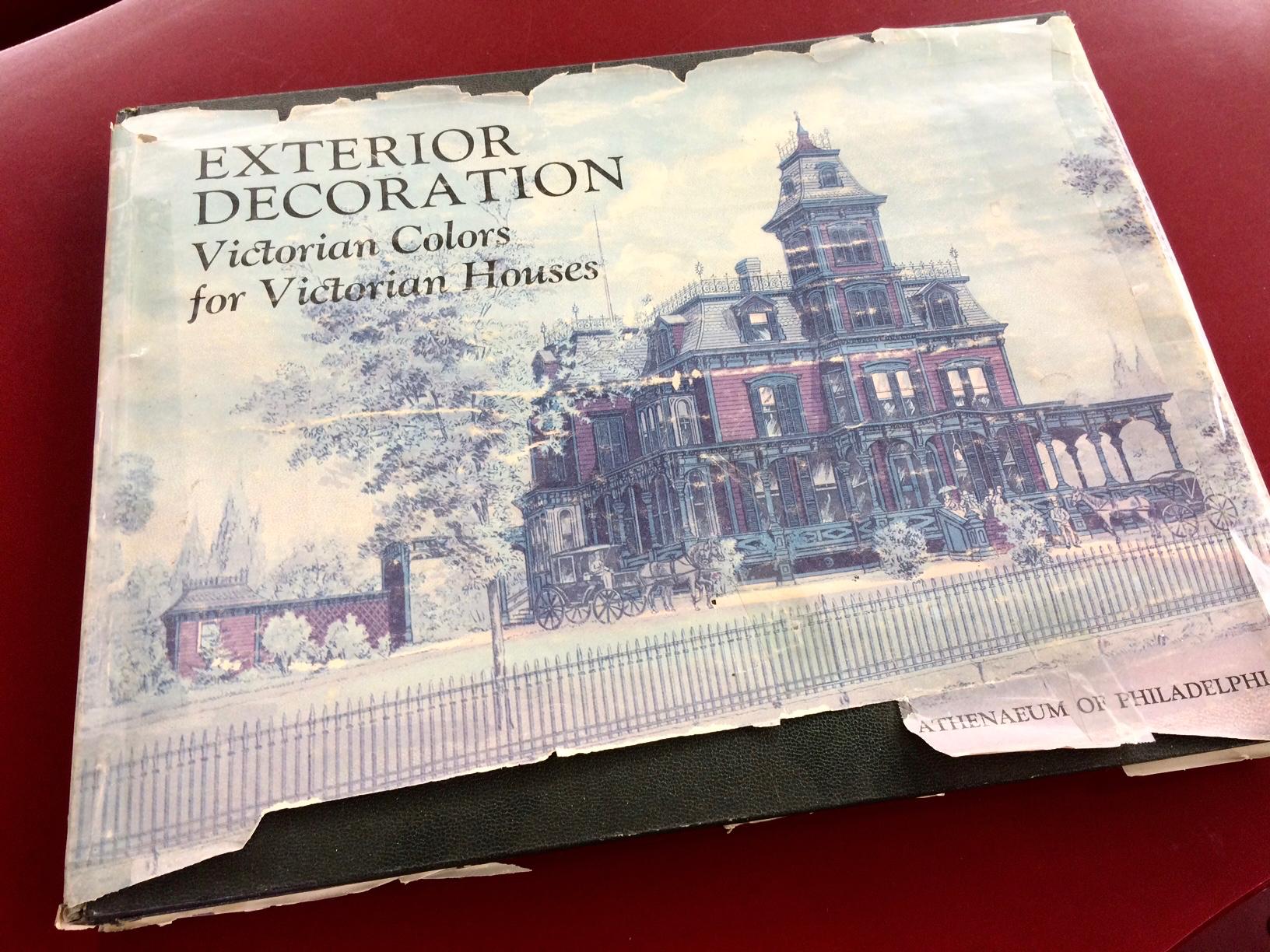11-28-16-Exterior-decoration-book-cover.jpg