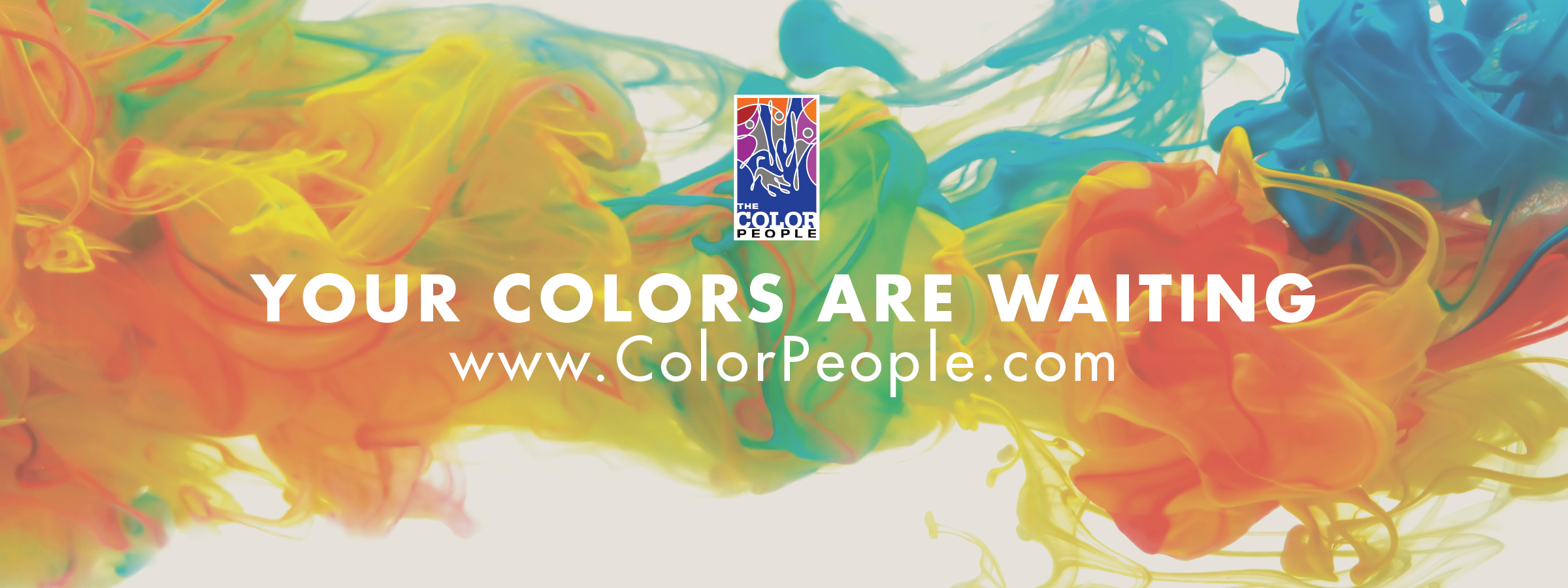 the-color-people-web-announcement.jpg