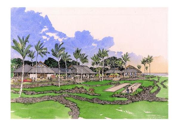 Hokuli-a-Club-House-rendering-page-0013.jpg