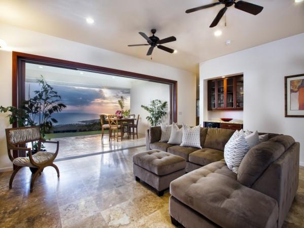 Living-room-sunset-600x450.jpg