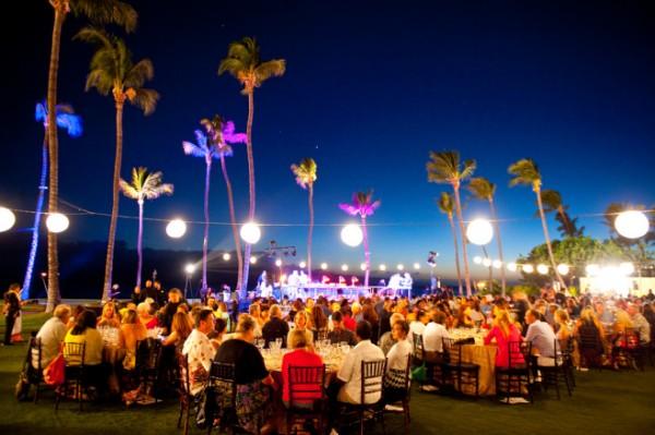 hawaii-food-and-wine-festival-maui-KHON-Photo-600x399.jpg