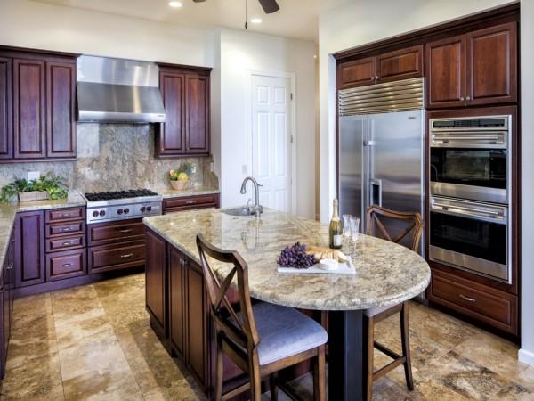 Kitchen-600x450.jpg