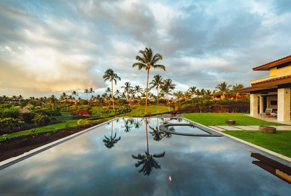Mauna-Lani-Estate-081.jpg