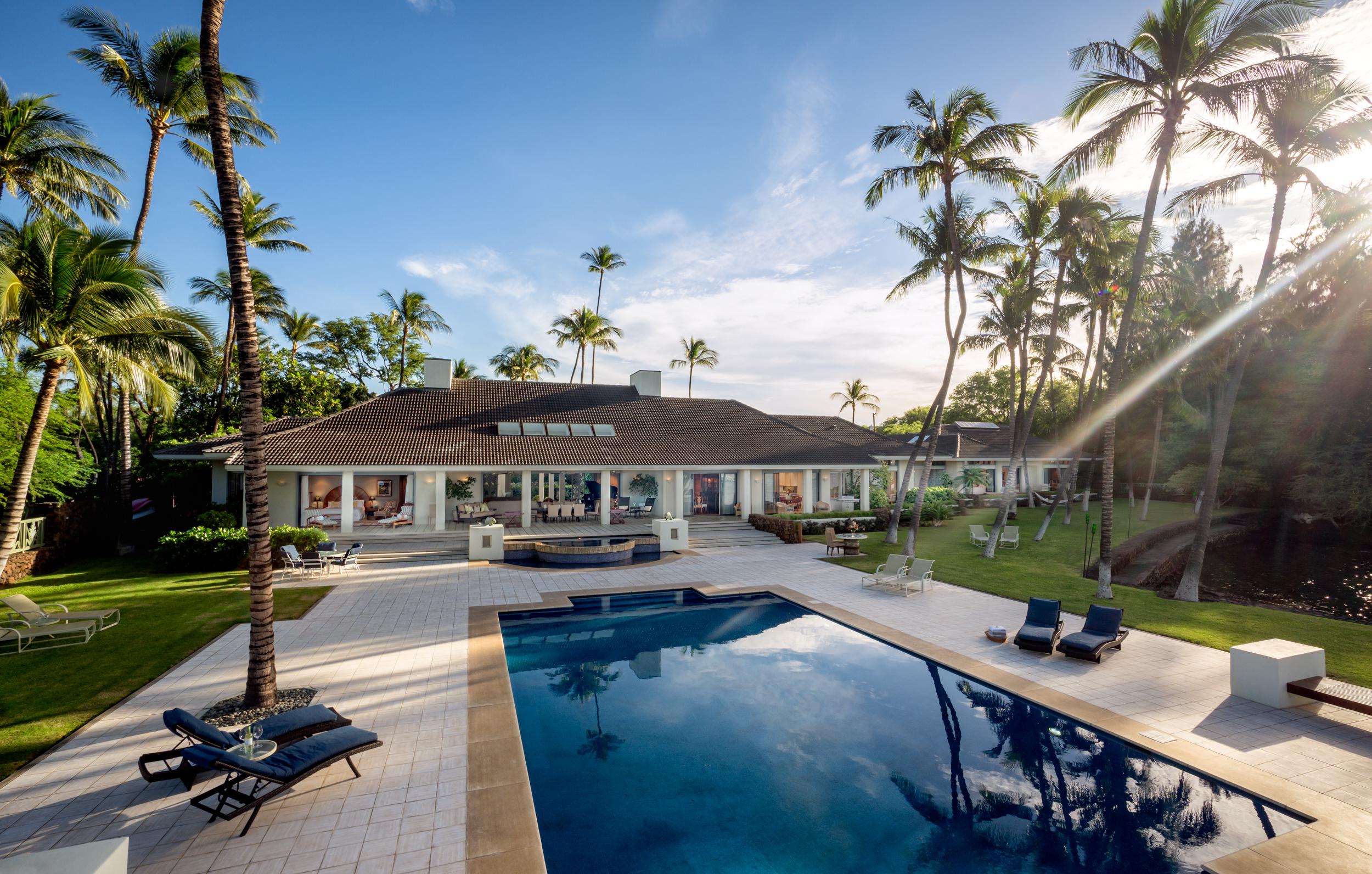Mphotoi-Hawaii Life Sullivan Estate-003.jpg