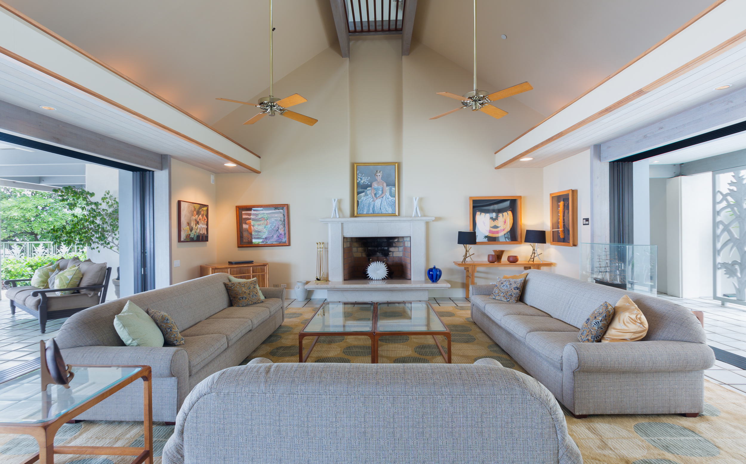 Mphotoi-Hawaii Life Sullivan Estate-007.jpg