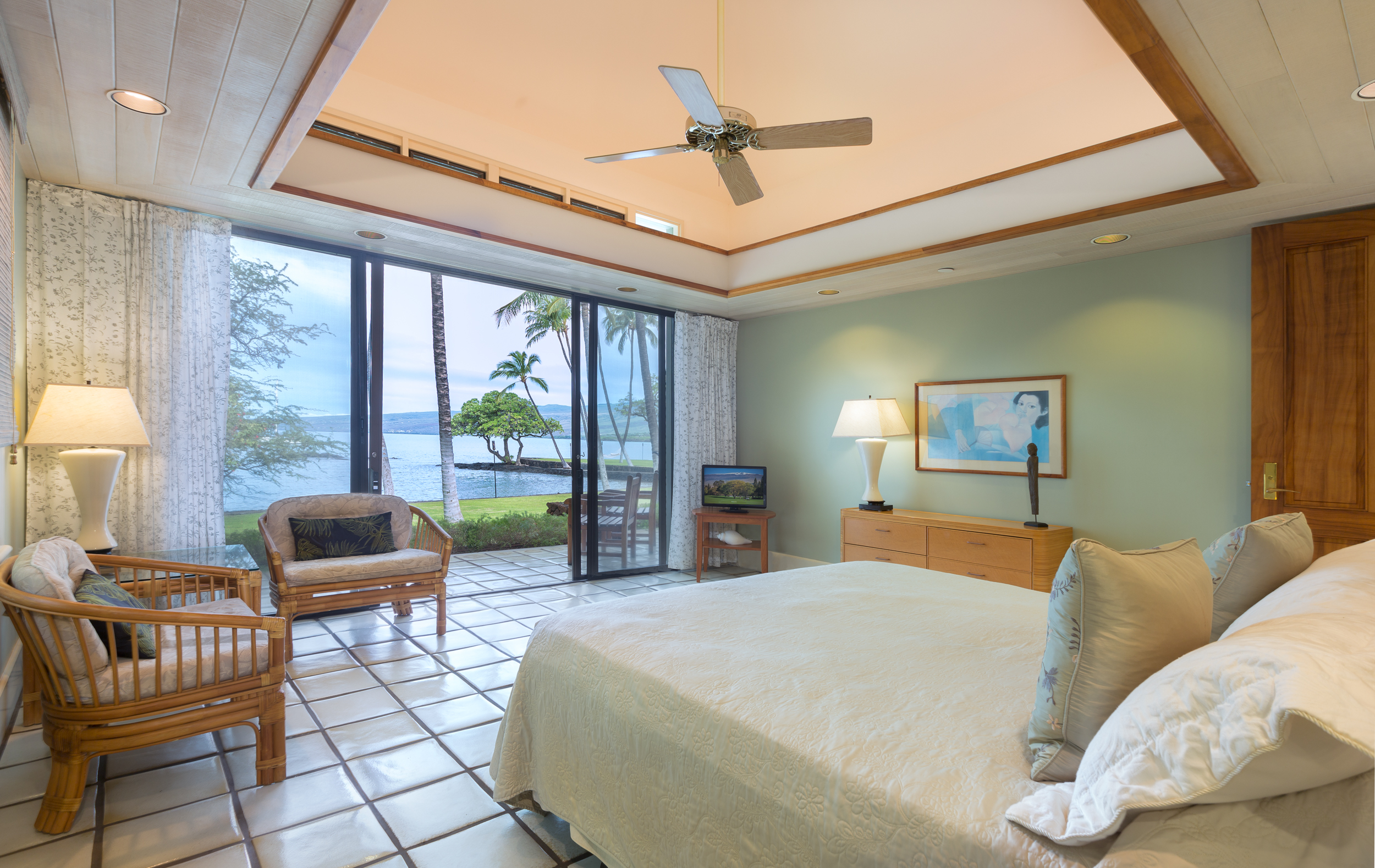 Mphotoi-Hawaii Life Sullivan Estate-009.jpg