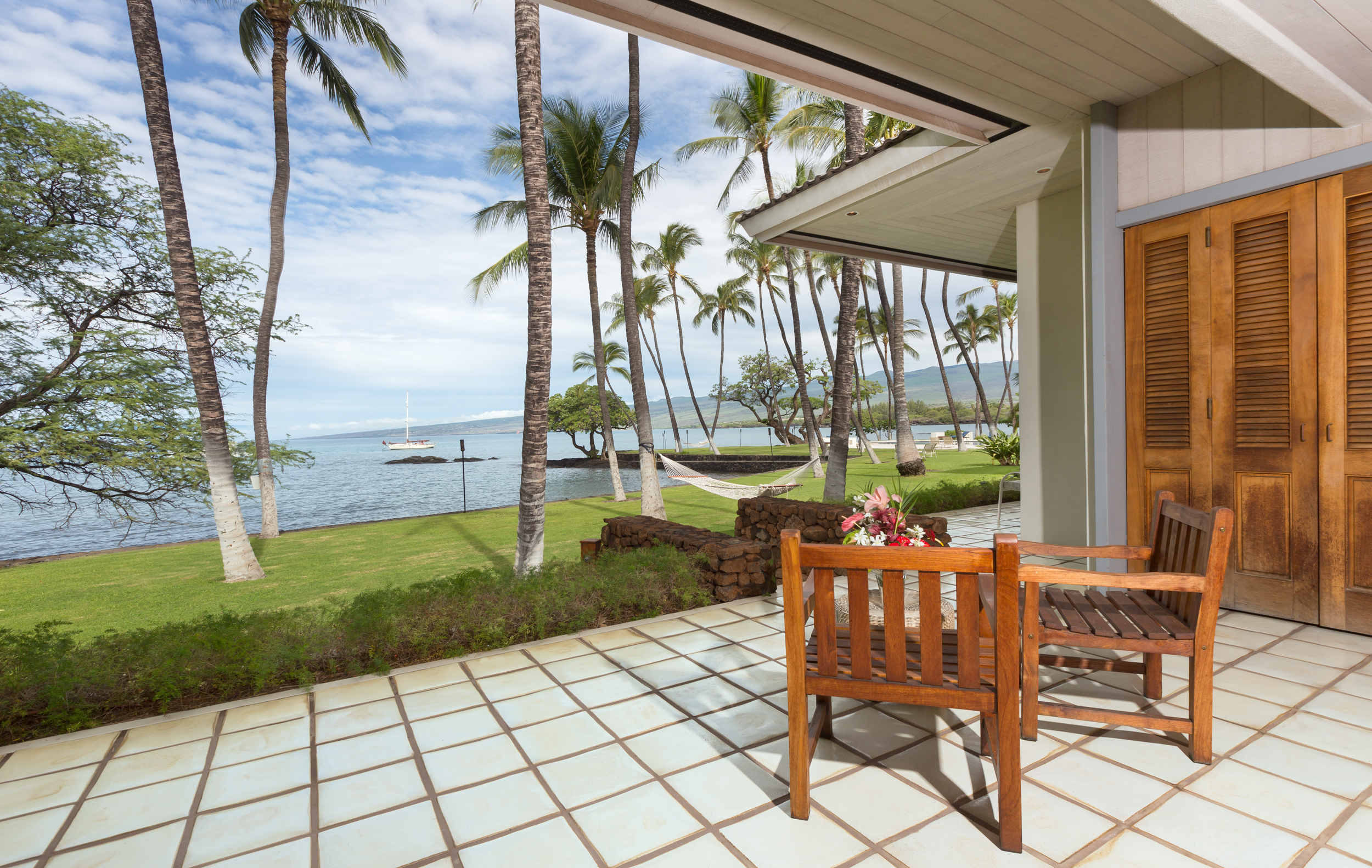 Mphotoi-Hawaii Life Sullivan Estate-011.jpg