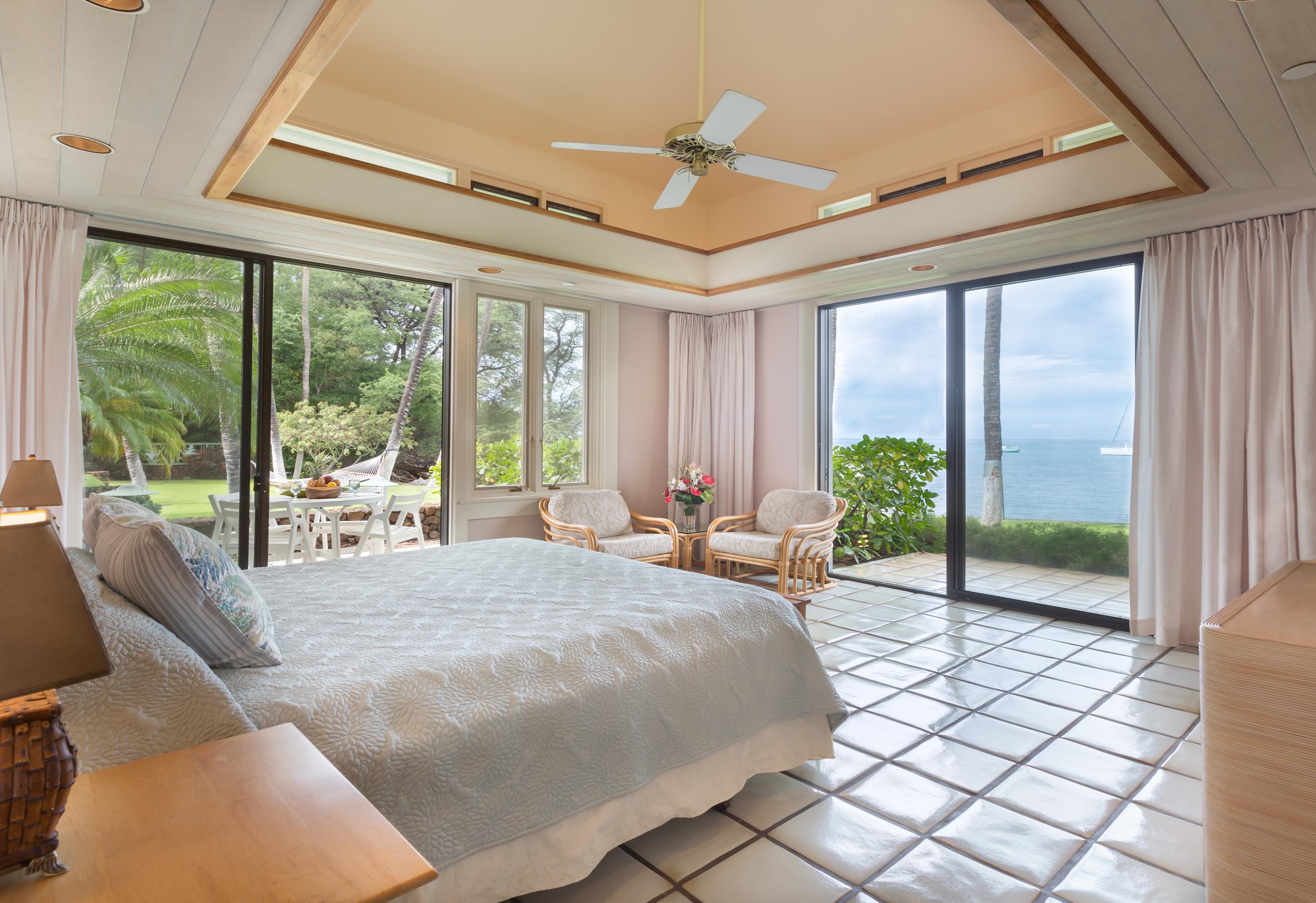 Mphotoi-Hawaii Life Sullivan Estate-019.jpg