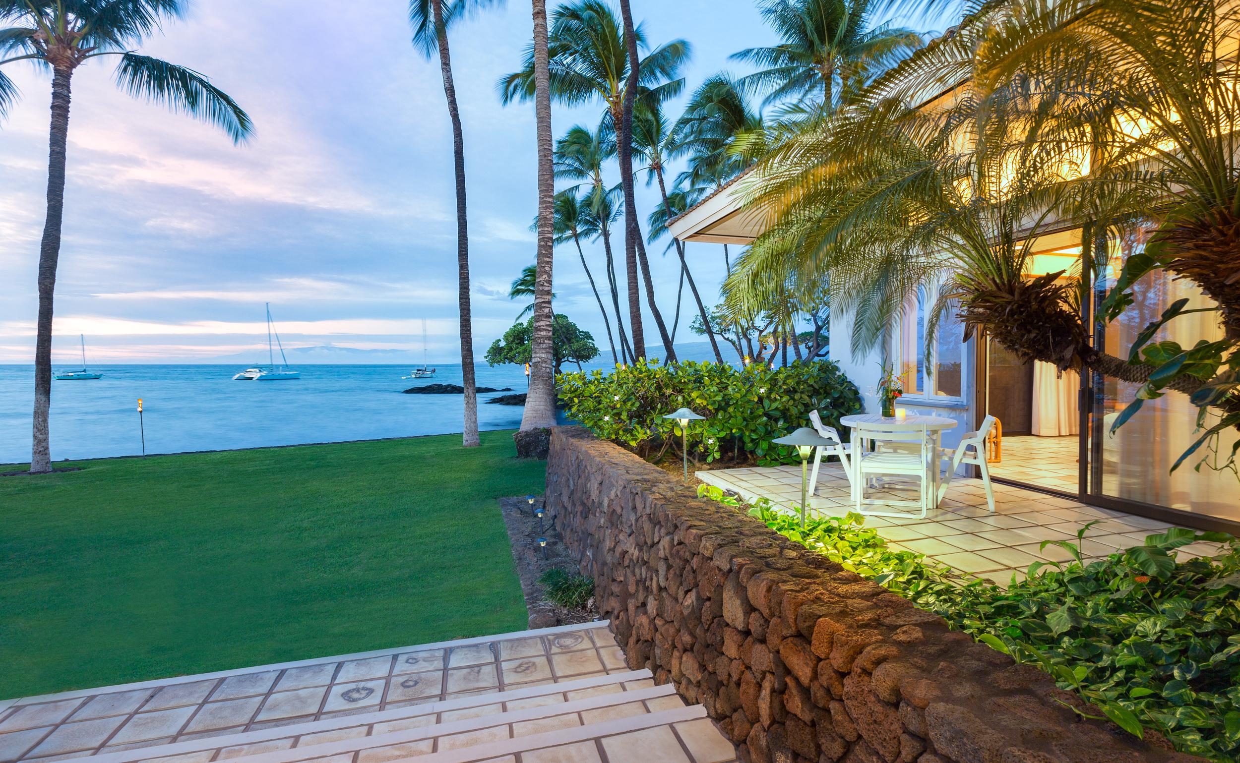 Mphotoi-Hawaii Life Sullivan Estate-027.jpg