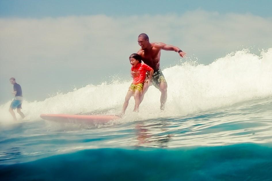 Surfing tandem.jpg
