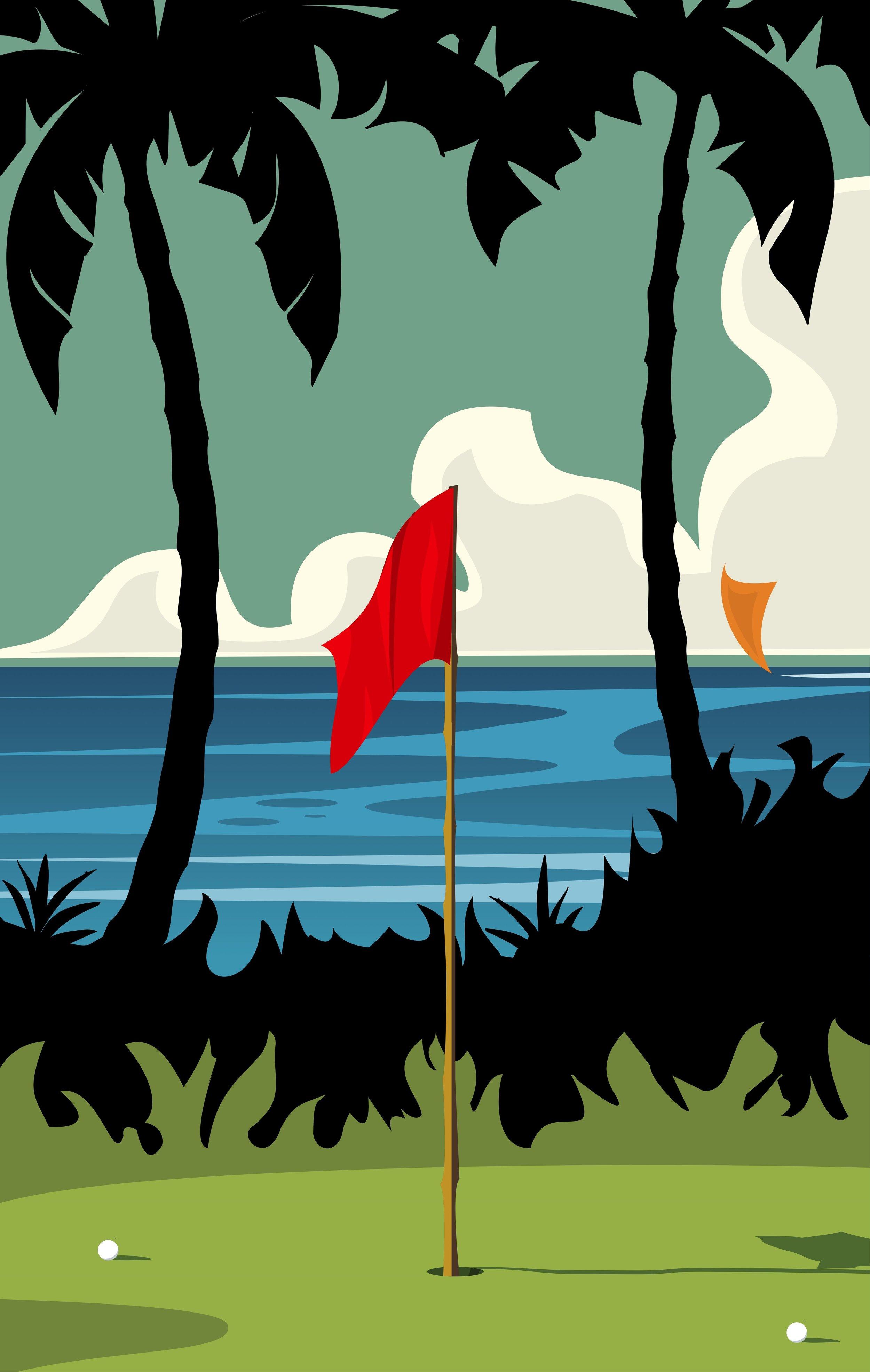 Tropic Golf.jpg