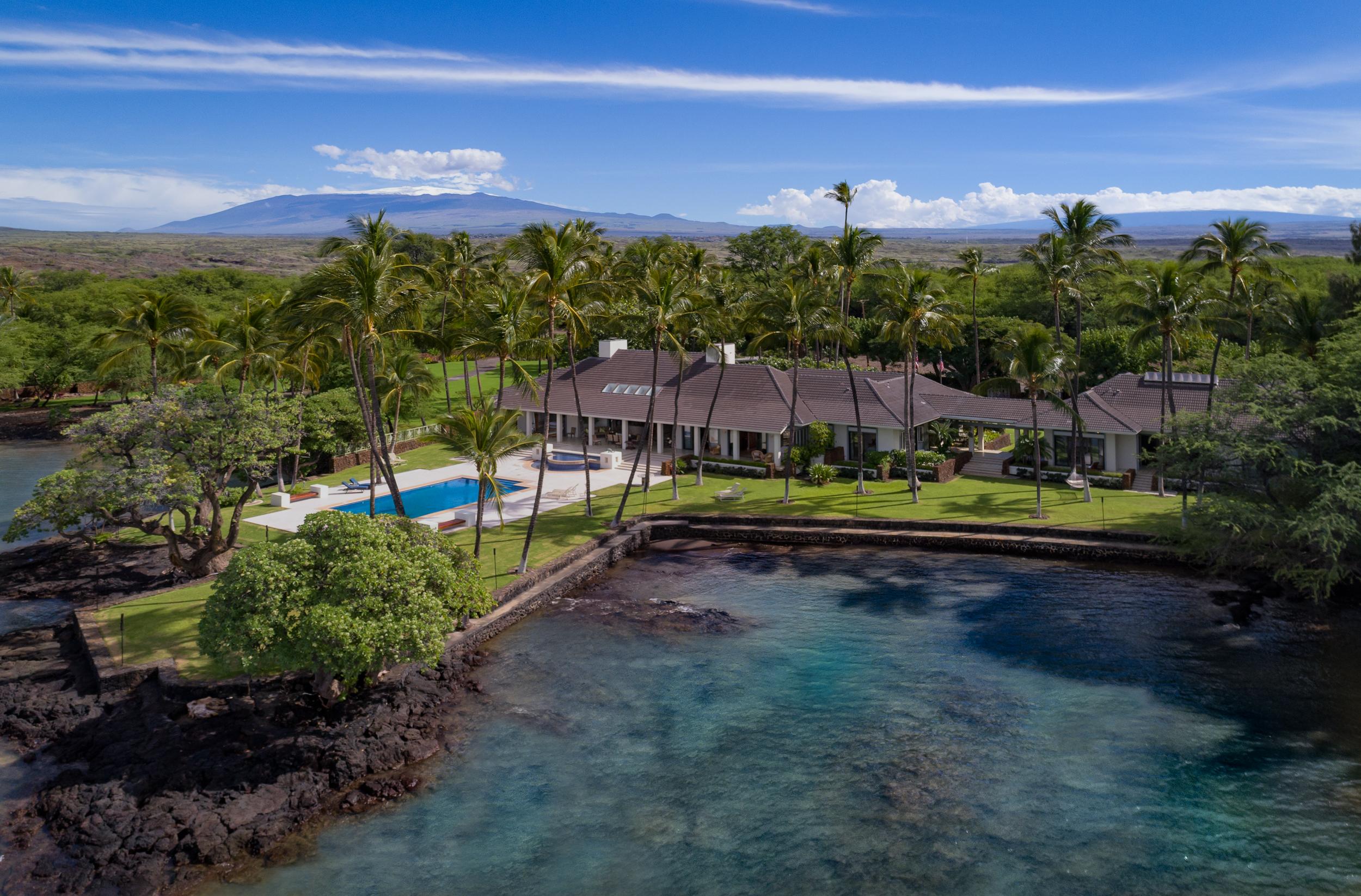 Mphotoi-Hawaii Life Sullivan Estate-01.jpg