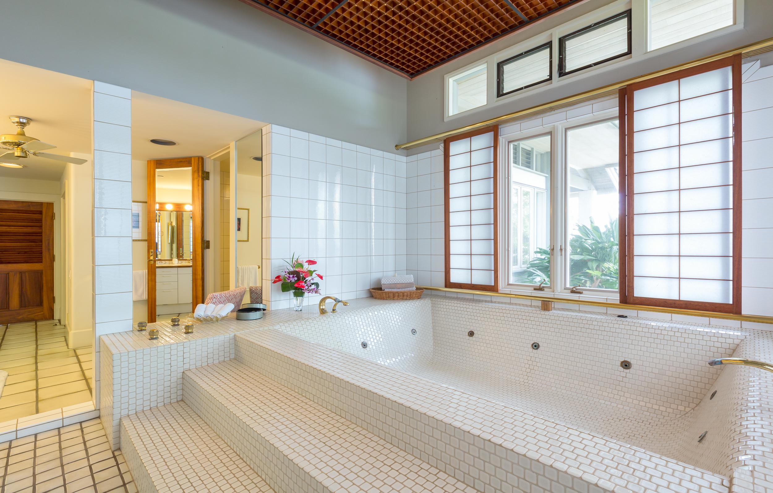 Mphotoi-Hawaii Life Sullivan Estate-013.jpg