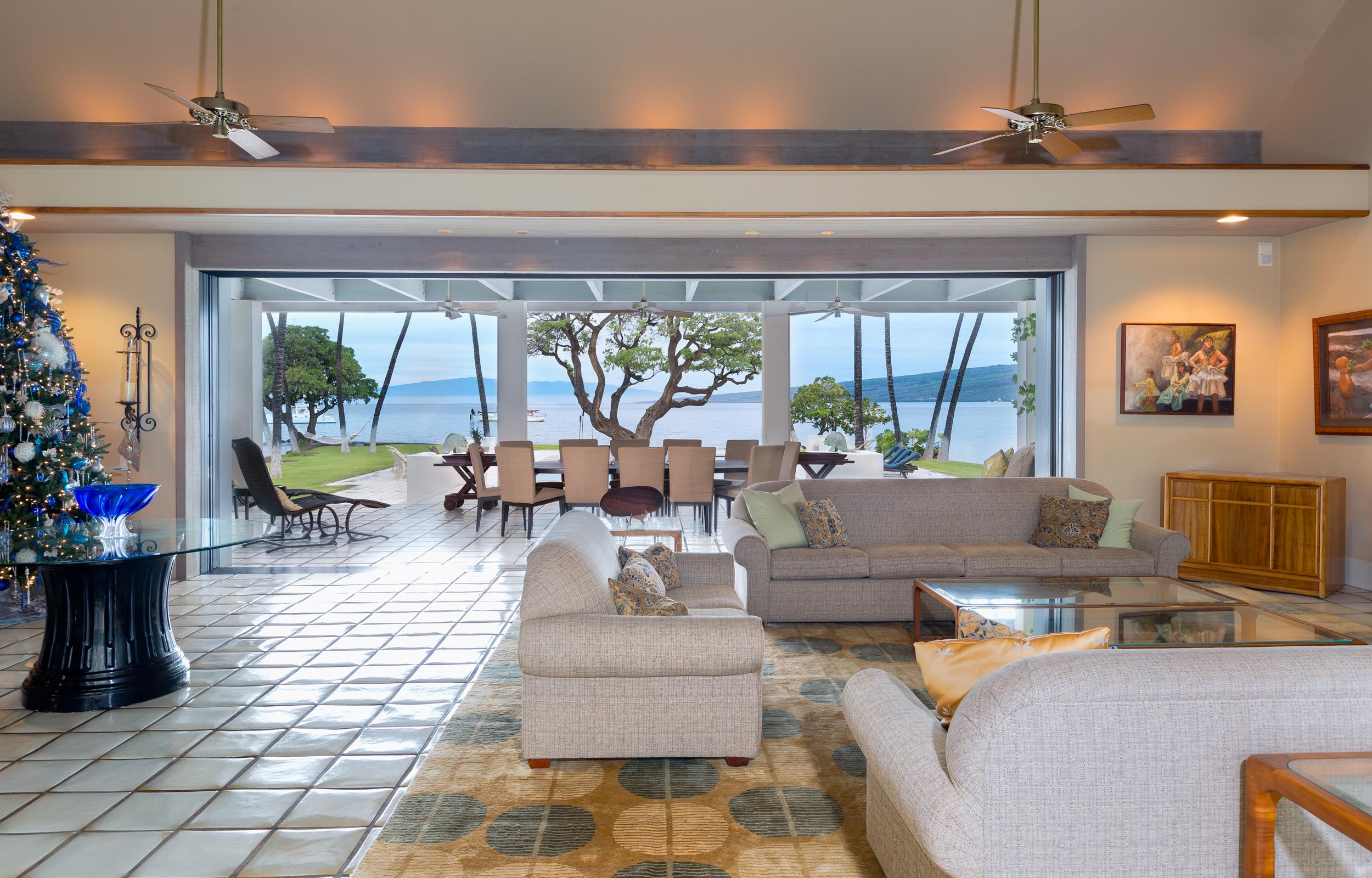 Mphotoi-Hawaii Life Sullivan Estate-006.jpg