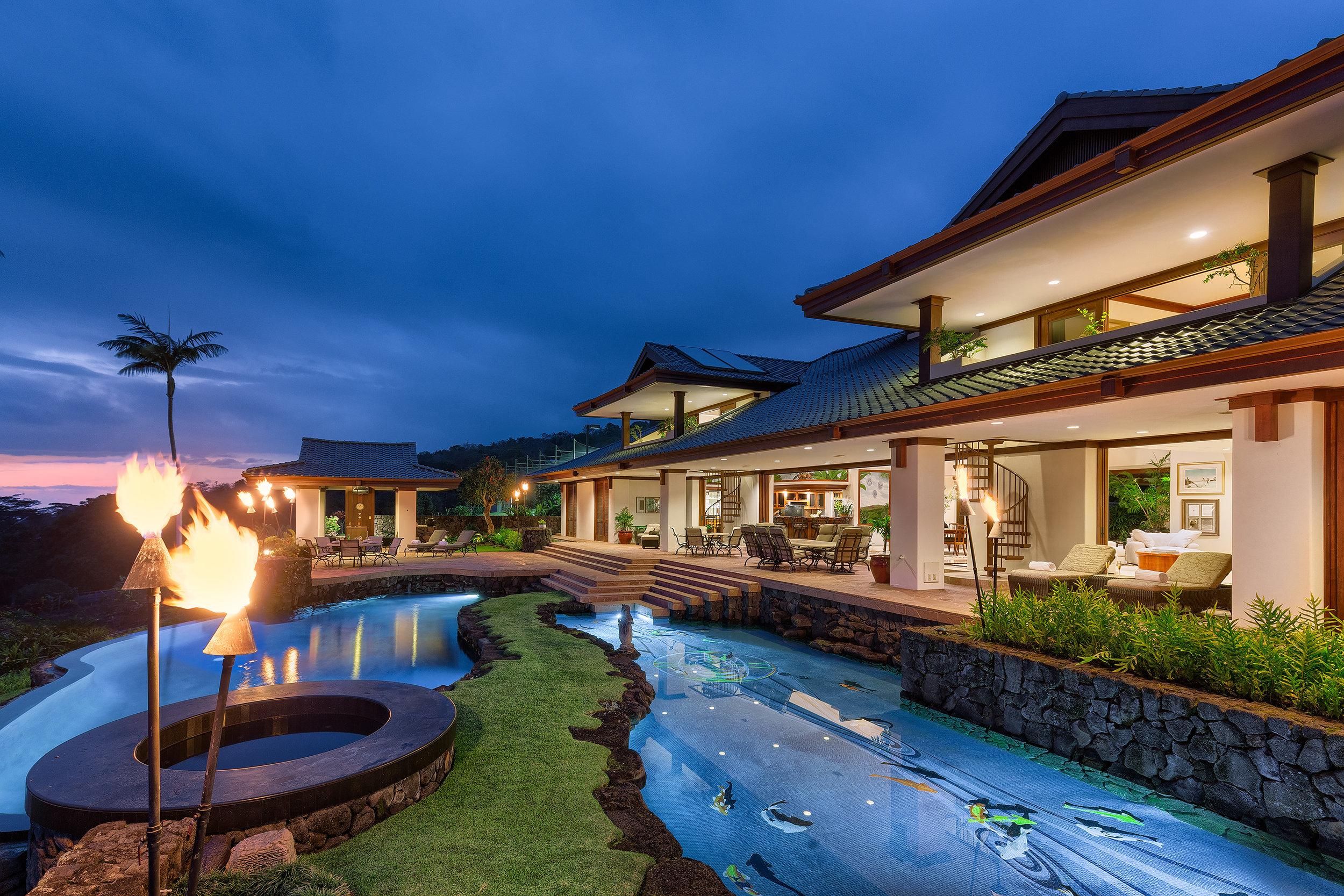 75-5710-Mamalahoa-Estate---25.jpg