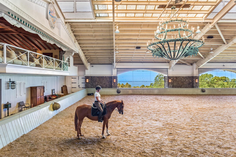 591676 Kohala Ranch Rd Waimea-large-003-13-A52A5809-1500x1000-72dpi.jpg