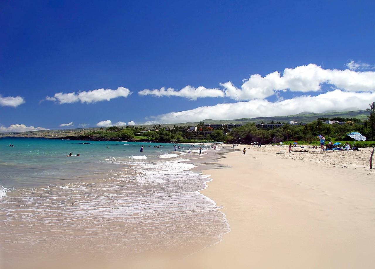 Hapuna Beach Sell.jpg