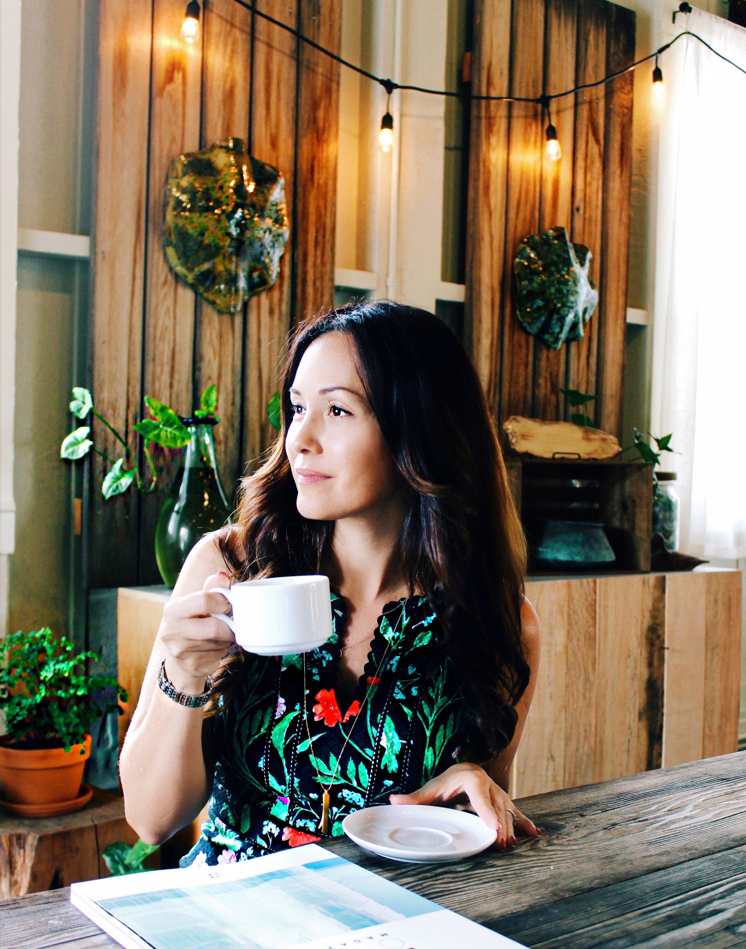 Iwa Cafe 06.JPG