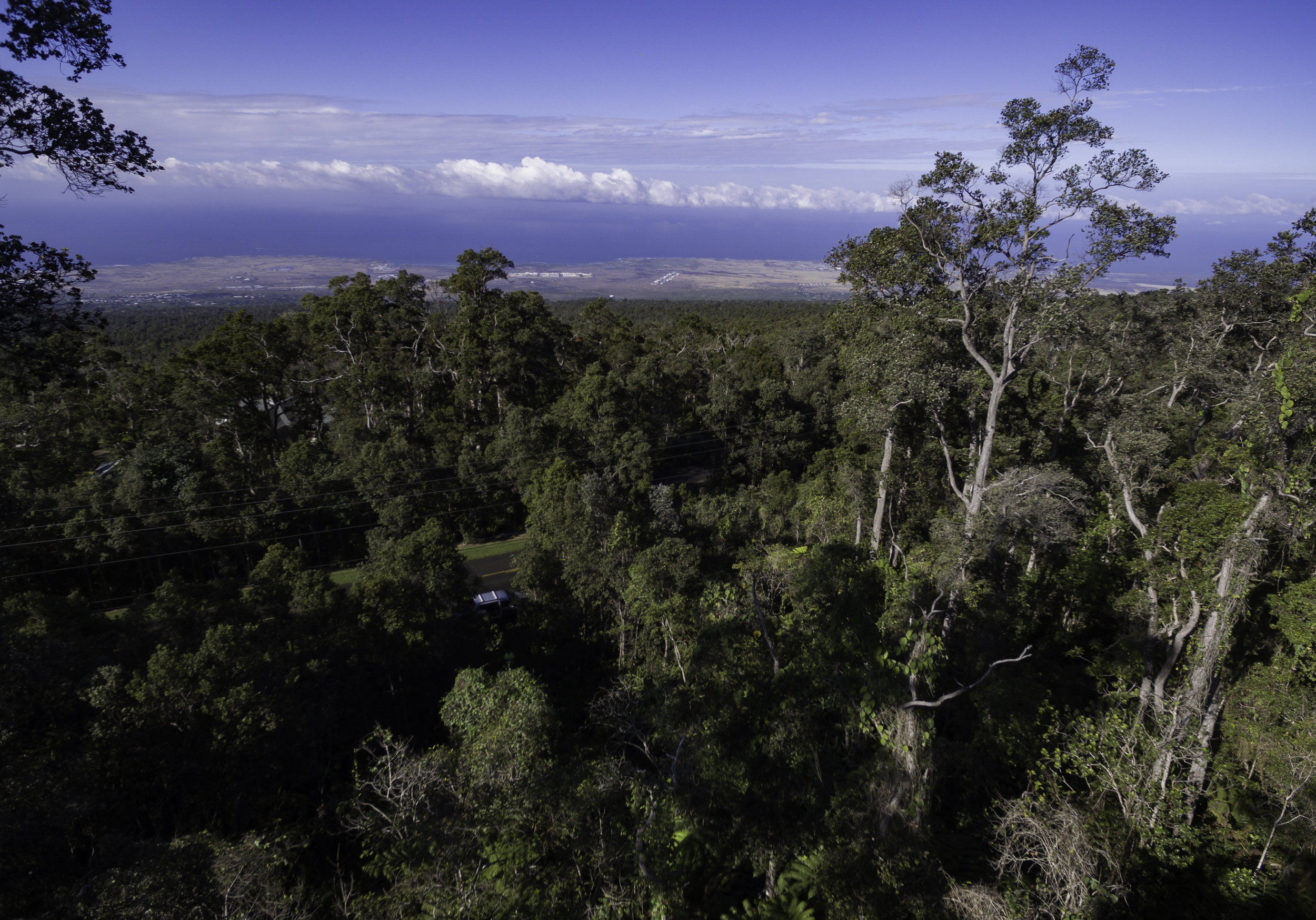 Kaloko-Mauka   land   $400,000   10 Acres   MLS#613121
