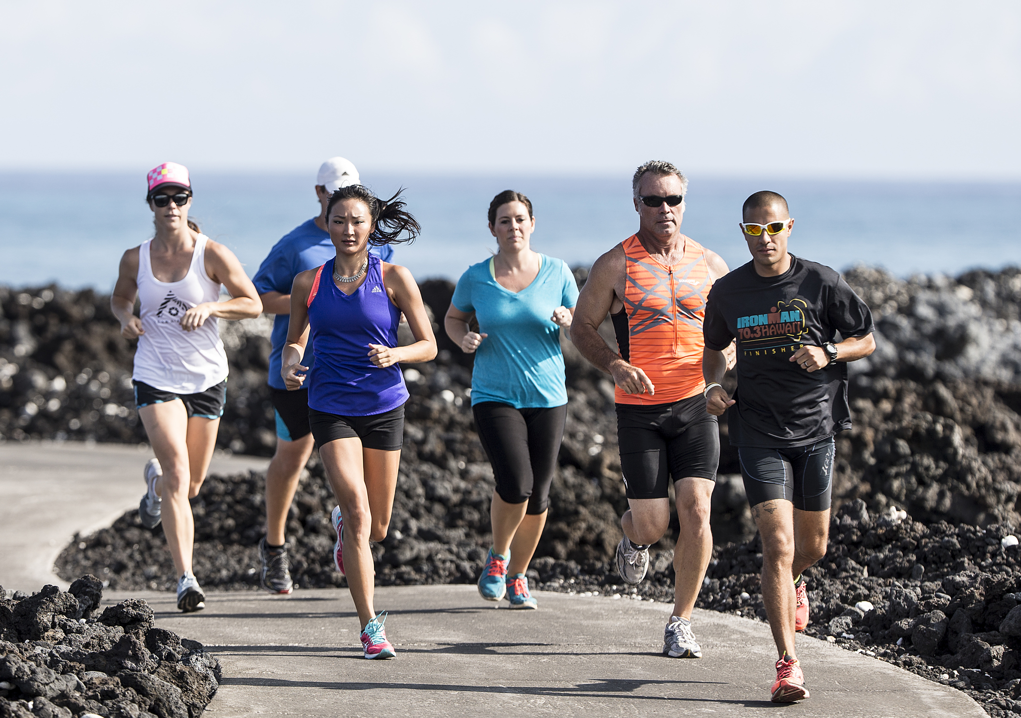 2018 carrie run for hope runners 3. sept.jpg