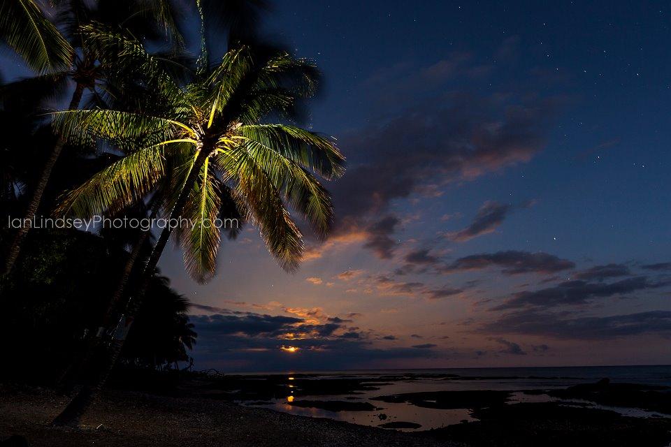 Puako at Night.jpg
