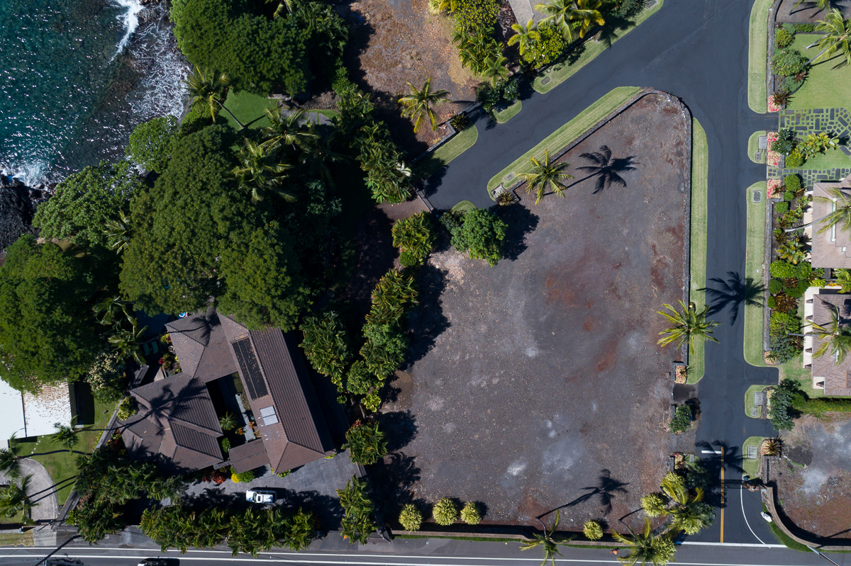 Mphotoi-77-212 Ke Alohi Kai Place Lots-114.jpg