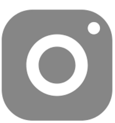 2019-03-21 11_49_54-instagram logo grey - Google Search.png