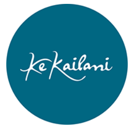 2019-04-24 10_19_16-Ke Kailani _ Real Estate New Development, Waimea, Big Island _ Hawaii Life.png