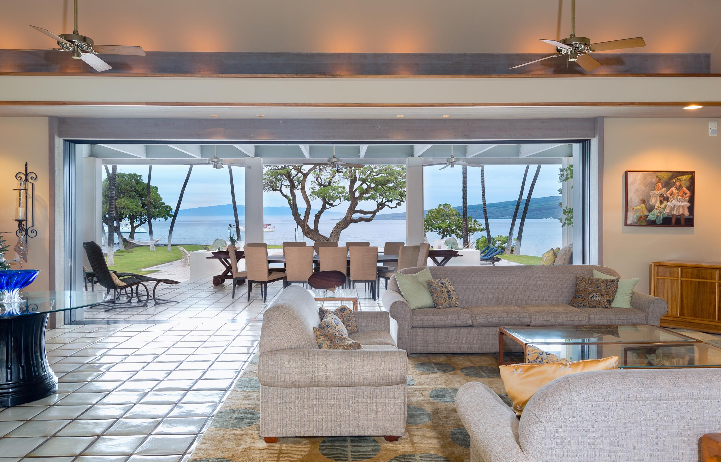 Mphotoi-Hawaii Life Sullivan Estate-006-2.jpg
